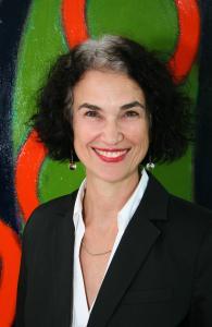 Angelika Deinhardt