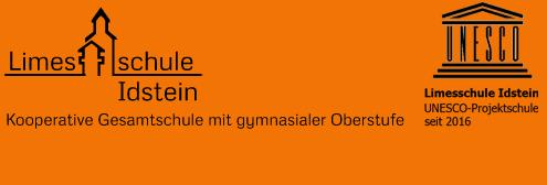 Limesschule Idstein